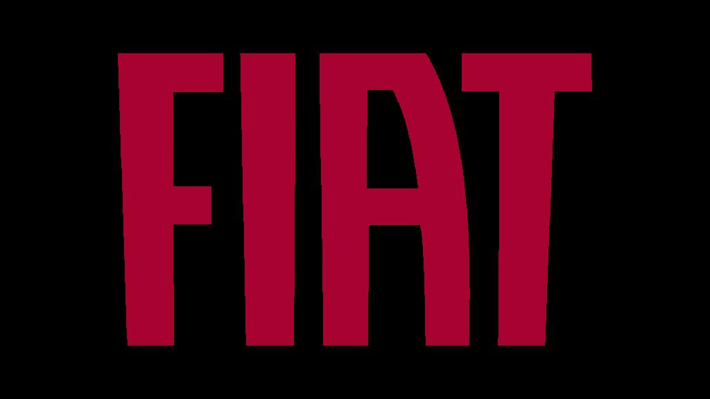 Fiat Logo Logolar Araba Slogan