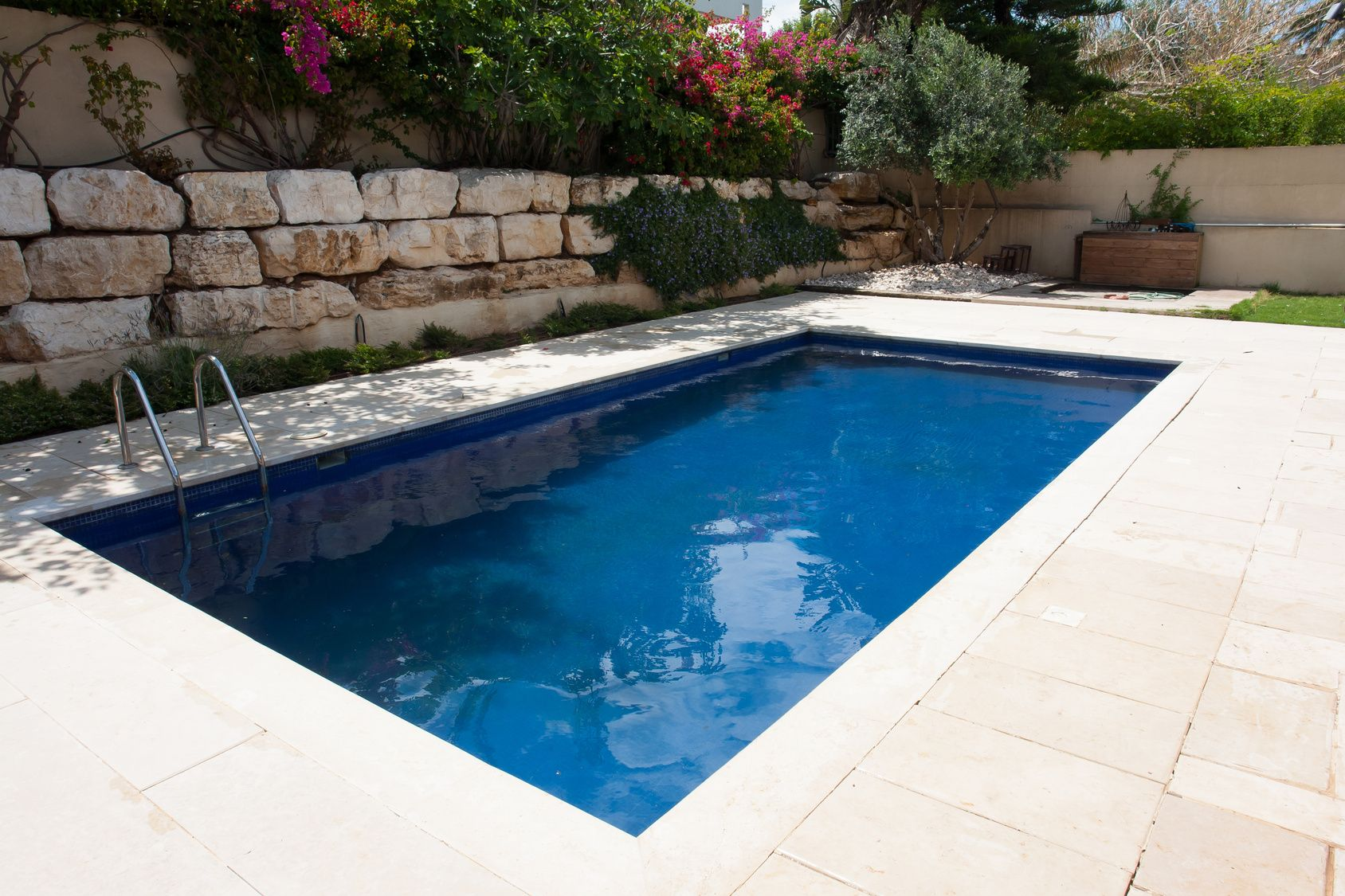 Explore Small Backyard Pools, Modern Backyard, and more!