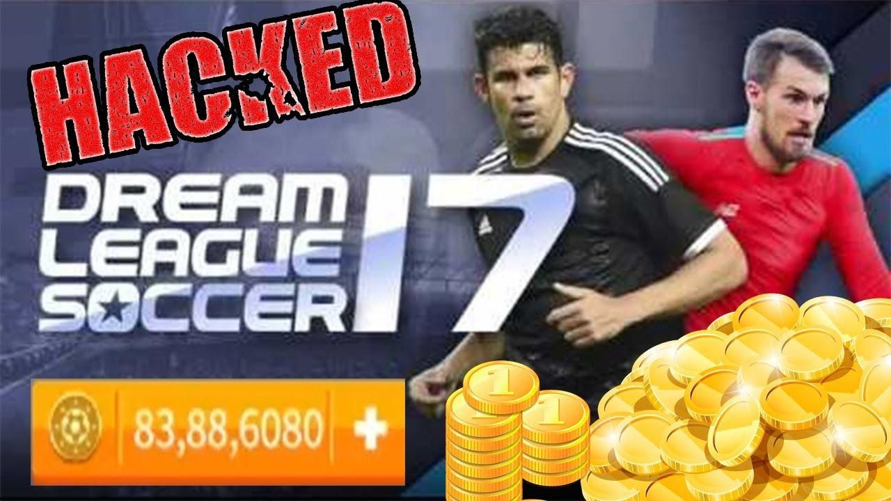 How To Get Money In Dream League Soccer 2017