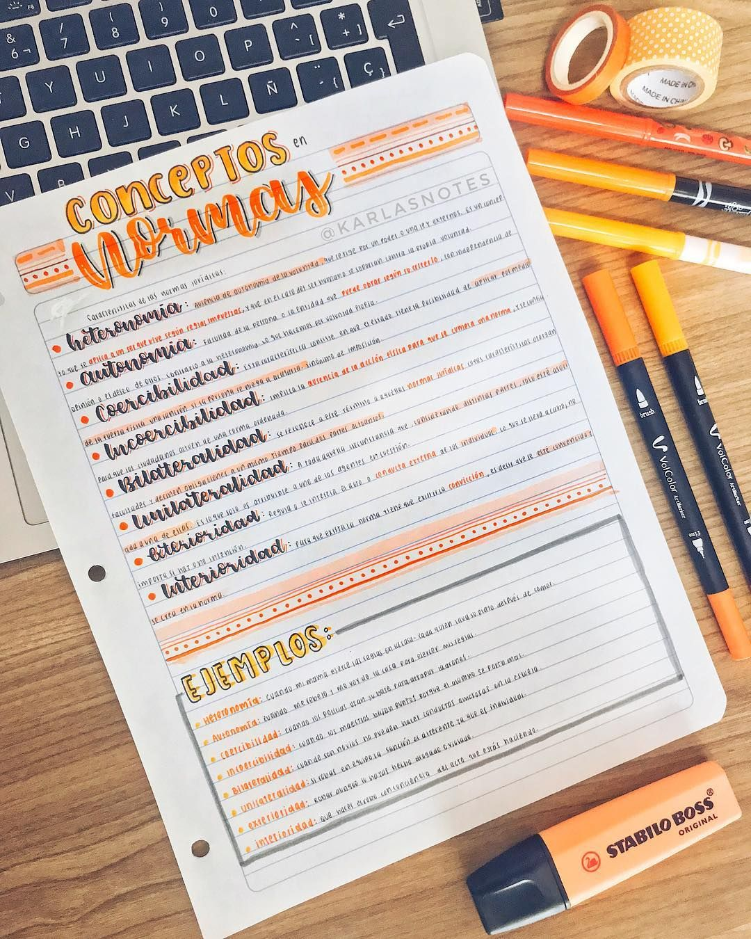 24 Pretty Notes Ideas Pretty Notes Notes Inspiration School Notes
