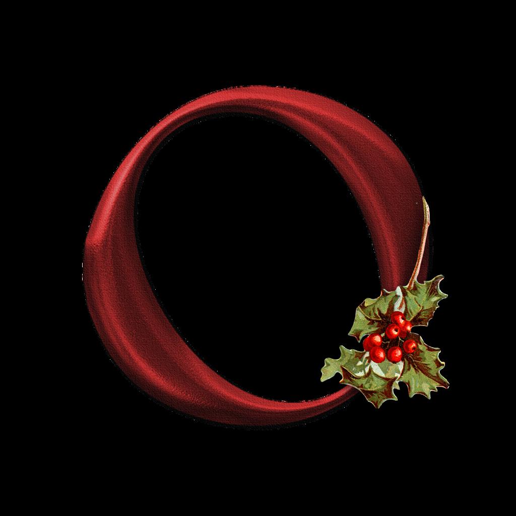 Яндекс.Фотки переехали Рождественские письма, Алфавит