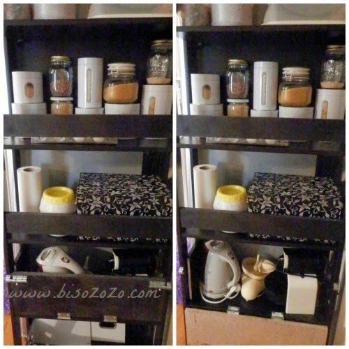 IKEA Laiva Bookcase Hack - IKEA Laiva Bookcase Hack Best Ikea Hack, Small Spaces And Small