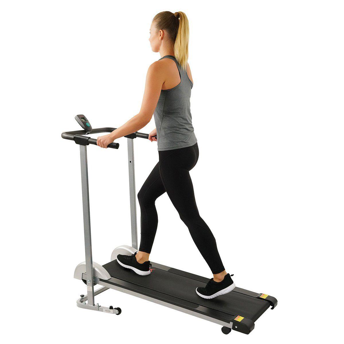 Manual Walking Treadmill In 2021 Treadmill Walking Treadmill Best Cardio