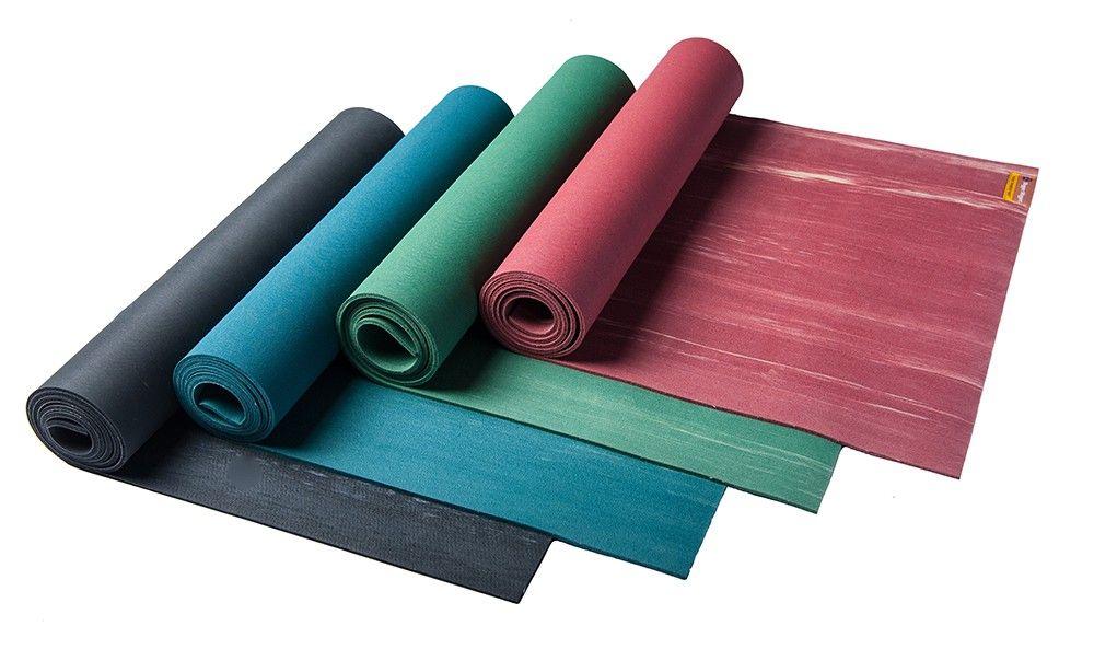 Para Rubber Eco Yoga Mat Hugger Mugger Yoga Block Yoga Information