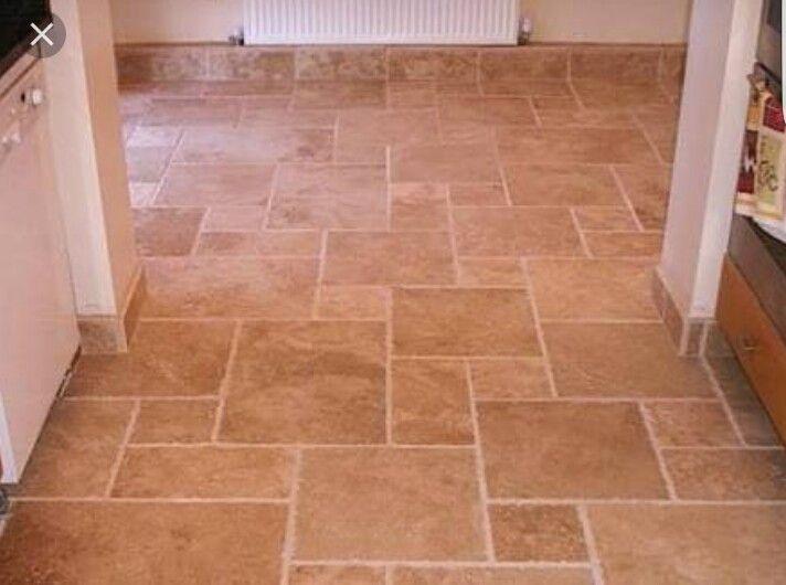 ideaanna nicole on uneven size tile flooring design
