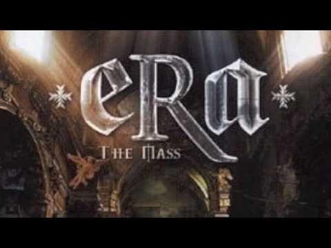 Nice Remix Official Era Song The Mass Naid Remix