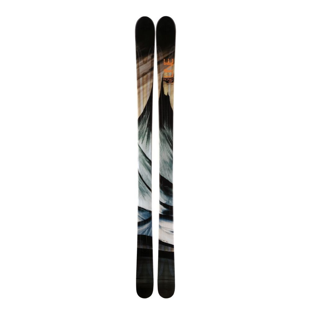 Cyber Monday Ski And Snowboard Sale Snowboards For Sale Skiing Ski And Snowboard
