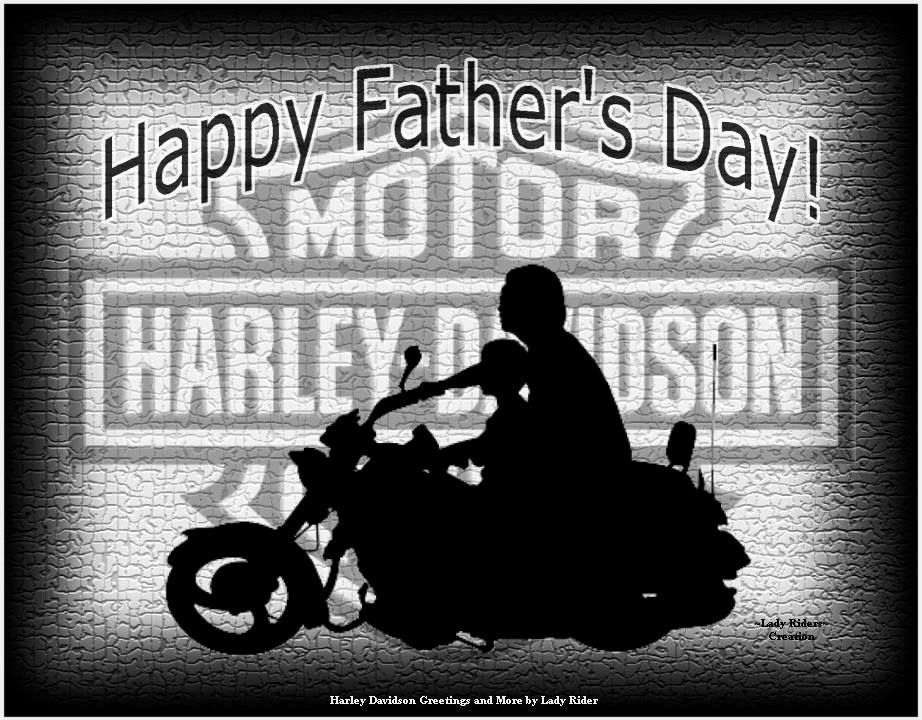 Happy Father S Day With Images Happy Father Day Quotes Happy