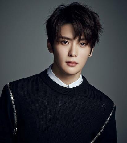 Daftar Artis Korea Besutan MBK Entertainment