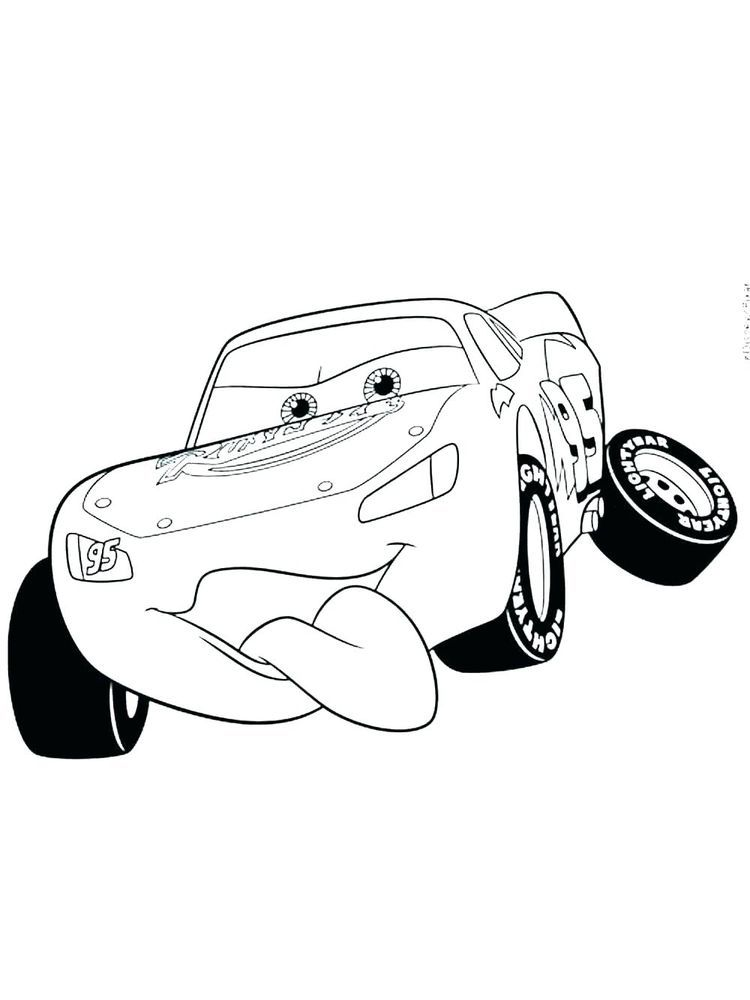 Disney Cars Christmas Coloring Pages Cars Is An Animated Movie Dedicated For C Christmas Coloring Pages Cars Coloring Pages Halloween Coloring Pages Printable