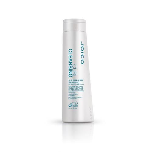 #Joico curl cleansing sulfate-free shampoo for  ad Euro 12.95 in #Joico #Health and beauty hair care