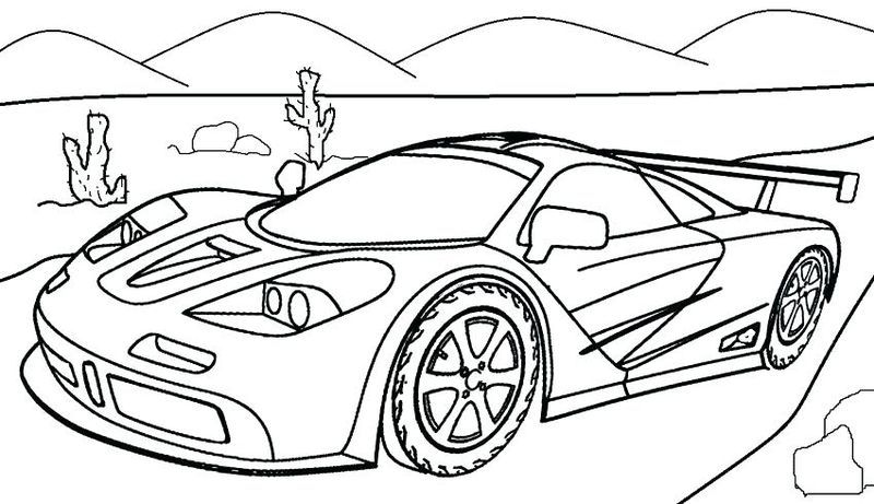 Dirt Race Car Coloring Pages Coloring Cars And Racing Cars For