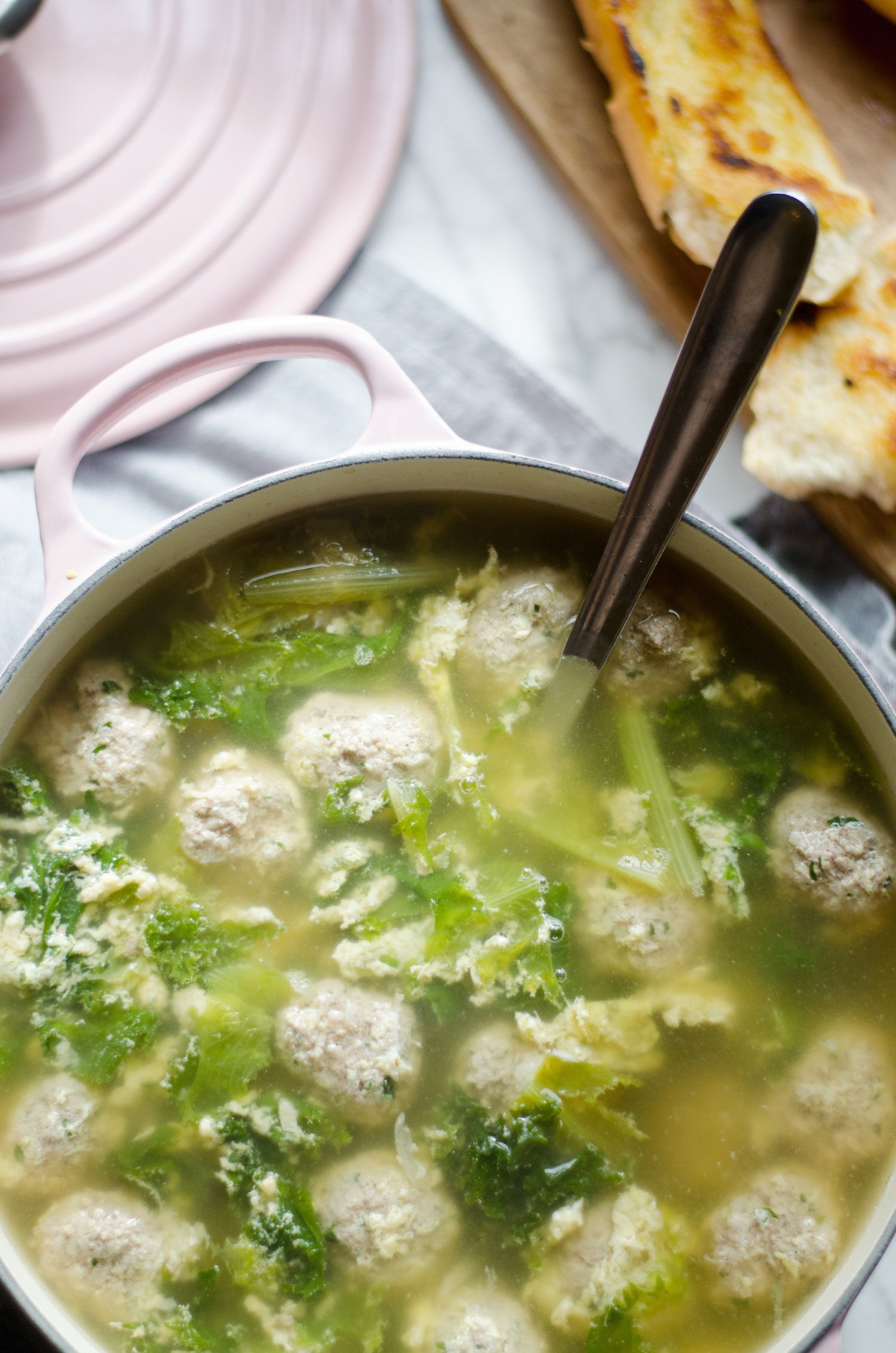 Italian Wedding Soup Giadzy Recipe Italian Recipes Wedding Soup Italian Wedding Soup Recipe