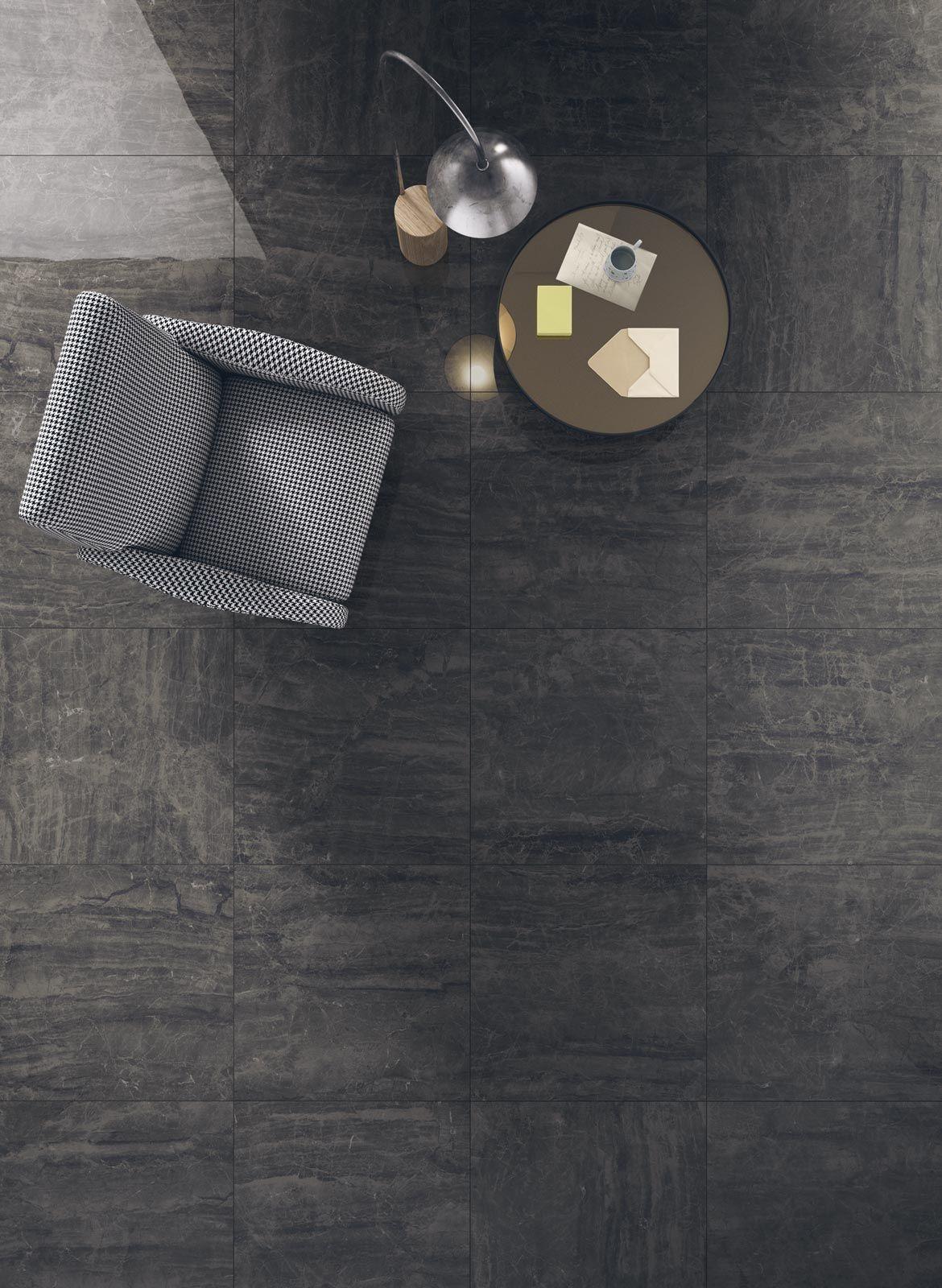 Bistrot Ceramic Tiles Ragno7166 190 Pln Tiles Pytki