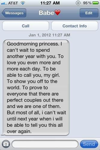 love, commitment, trust | Txts 2 Luv | Cute text messages