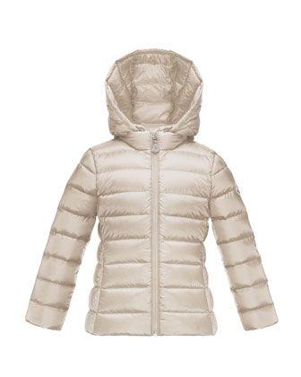8cc4346be inexpensive moncler jacket sizing joy 87aef 6e016