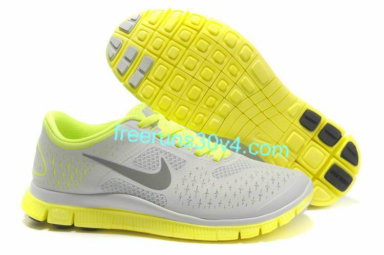 super popular a8cab 5d782 com for nikes OFF - Womens Nike Free Pure Platinum Reflective Silver Violet  Running Shoes