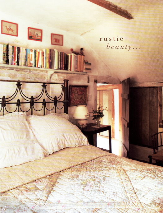 I\'d love to escape to a little english country cottage like ...