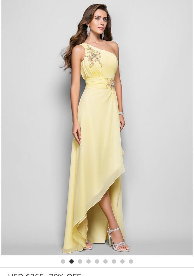http://www.lightinthebox.com/a-line-princess-one-shoulder ...