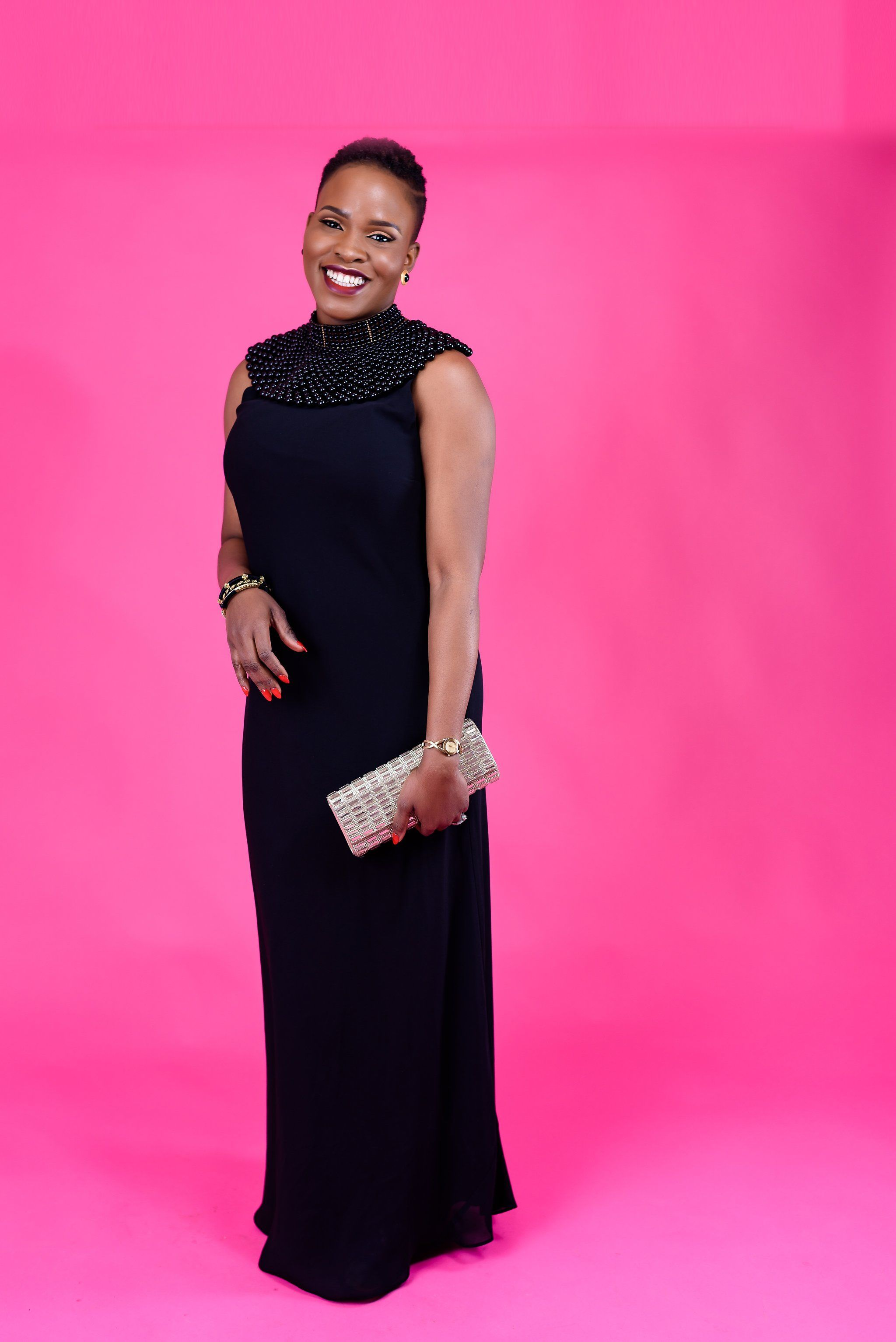4045dc5e5246 Understanding Dress Codes : Black Tie Events. black tie evening dresses, black  tie attire, black tie event dresses, wedding party guest, wedding guest, ...