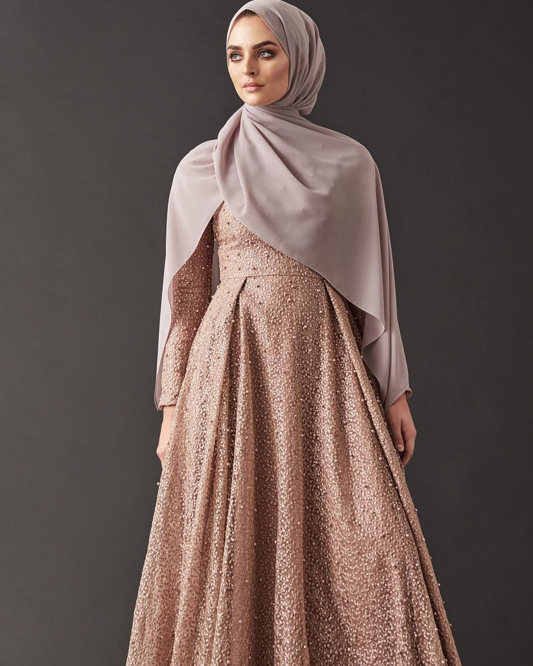 d0ab99808e517 New Occasionwear arrivals launching in the next few days! www.inayah ...