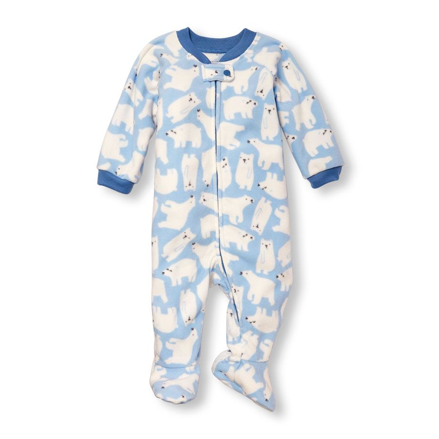 The Childrens Place Baby Boys Blanket Sleeper Blanket Sleepers Baby Boys