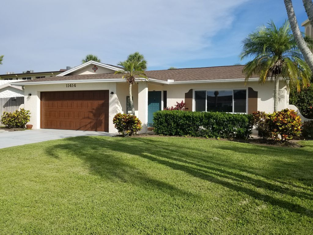 st pete beach homes for sale zillow