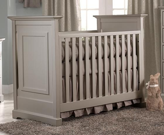 Chesapeake Clic Crib Cribs Baby Toddler Bed Day Beds Kids