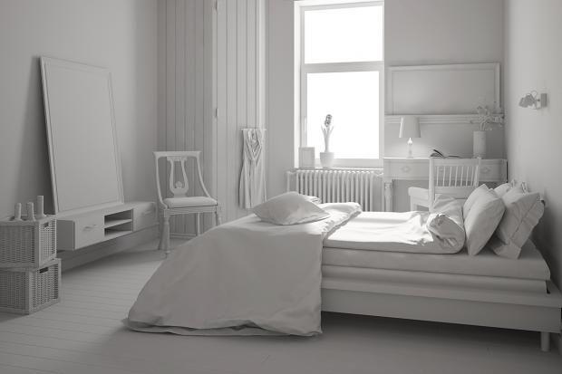 Schlafzimmer einrichten Ideen zum Gestalten und Wohlfühlen Ein