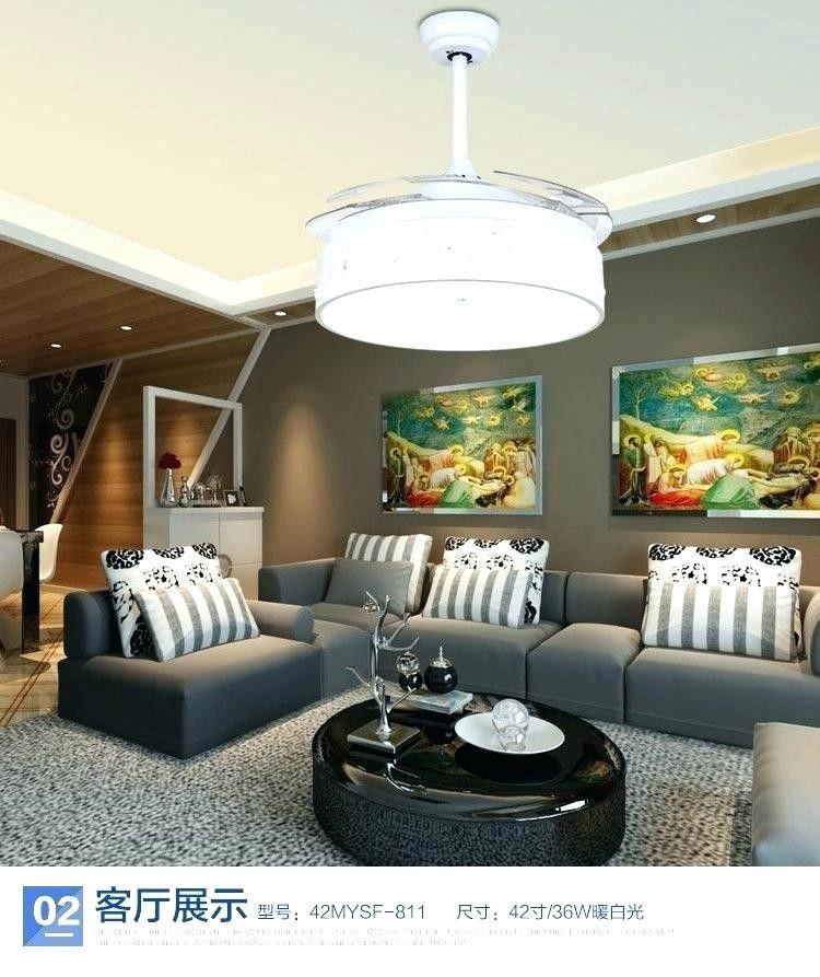 Schlafzimmer Lampe Mit Ventilator La Photographie In 2020 Home