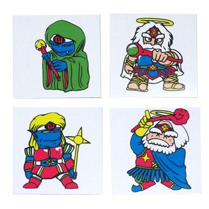http://www.super-meteor.com/?pid=89606397