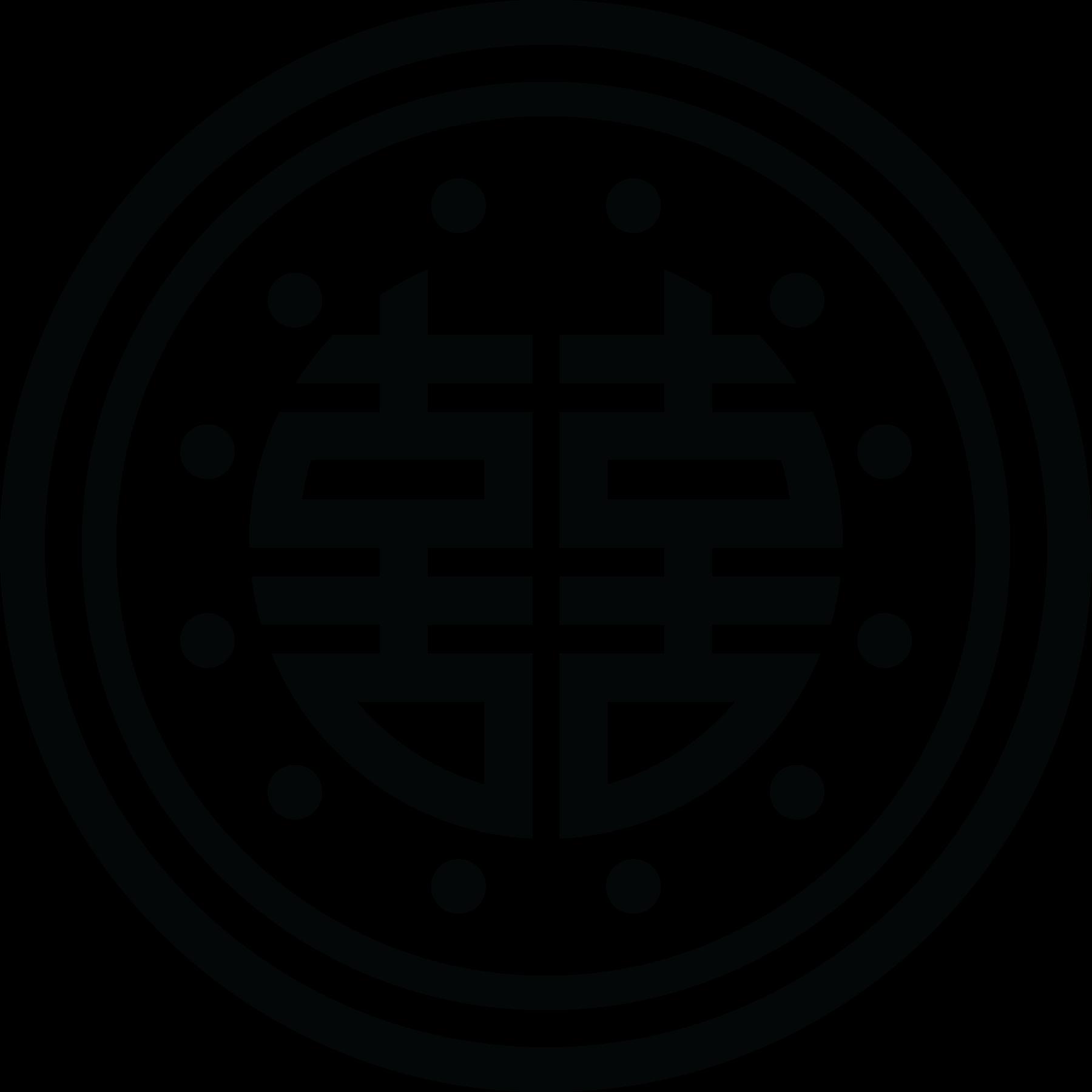 Korean patterns forty five symbols korea pinterest symbols korean patterns forty five symbols biocorpaavc Images