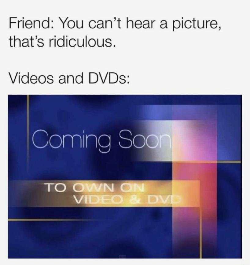 Ifunny Watermark Free Stupid Funny Memes Really Funny Funny Memes