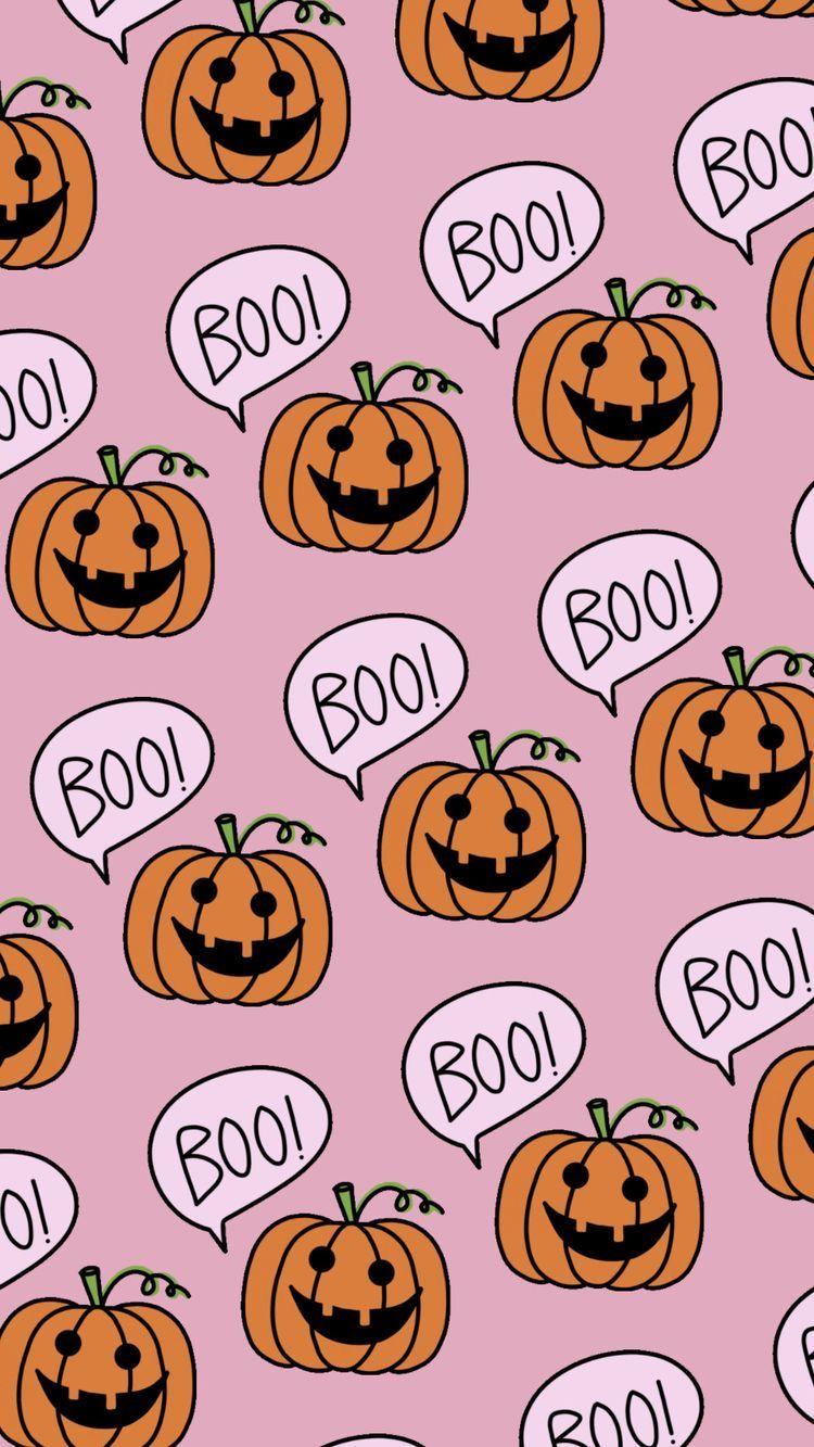Pinterest Madisoncevans Halloween Wallpaper Iphone Cute Fall Wallpaper Fall Wallpaper