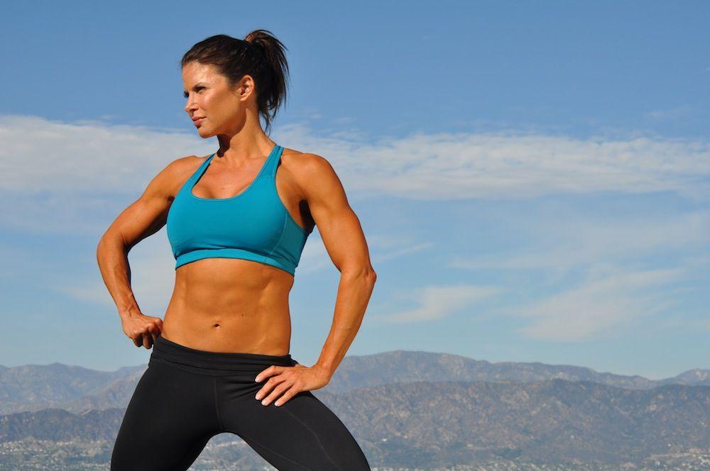 http://www.gymra.com/blog/20-min-hiit-workout-2/ - 20 Min HIIT Workout