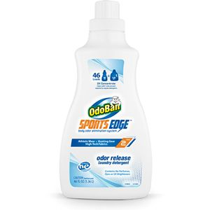 Odor Release Laundry Detergent Step 2 46 Oz Easy Pour Bottle
