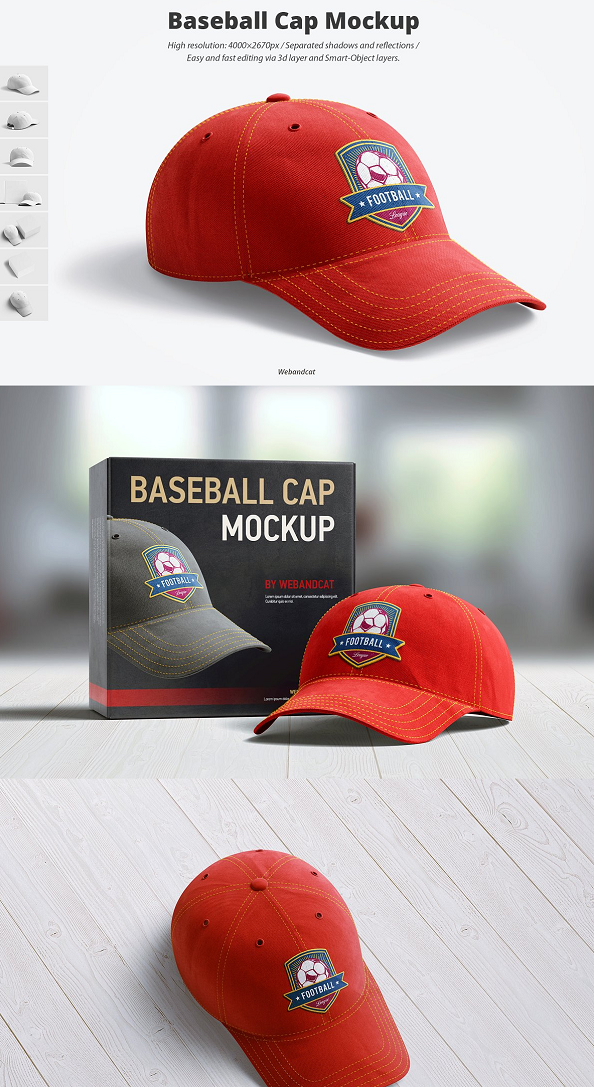Download Baseball Cap 3d Mockup Trucker Hat Mockup Psd Free Black Cap Mockup Free Hat Mockup Vector Cycling Cap Mockup Free Hat Mockup Baseball Cap Cap
