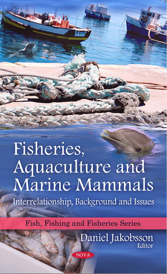 Veterinary ebook fisheries aquaculture and marine mammals interr veterinary ebook fisheries aquaculture and marine mammals interr fandeluxe Image collections
