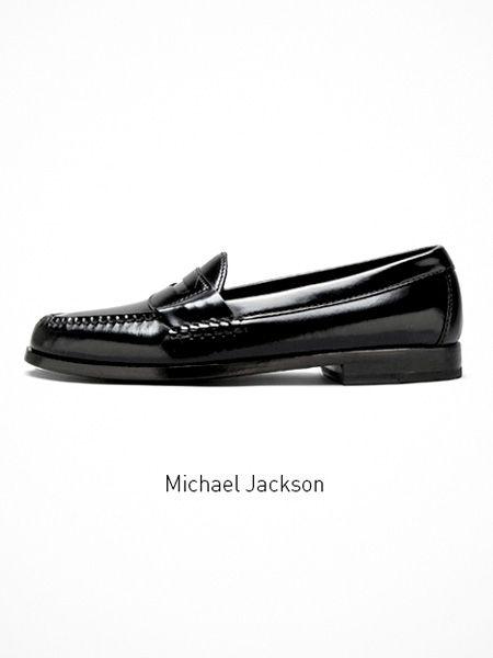 Michael Jackson Handmade Billie Jean Full Crystal Dancing Baggy Scoks Moonwalk