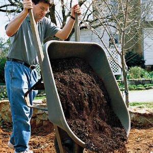 Secret To Perfect Soil Plants Lawn And Garden Garden Compost