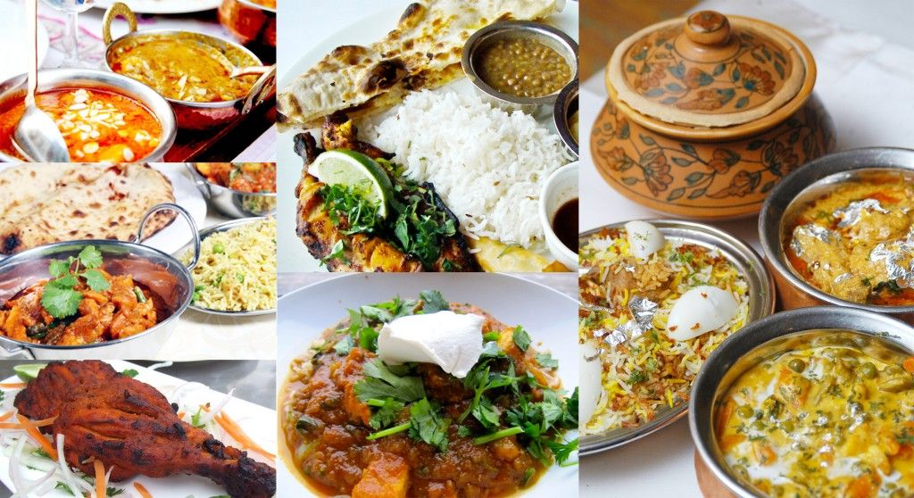 Best Catering Services In Chennai Will Work With All Sorts