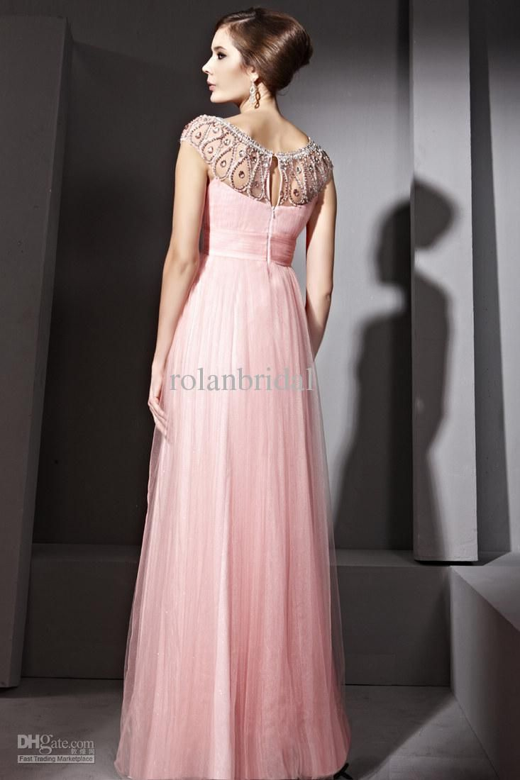 Pink wedding dress say yes to the dress  Pin by Dawn Davis on Say Yes to the Dress  Pinterest  Fashion