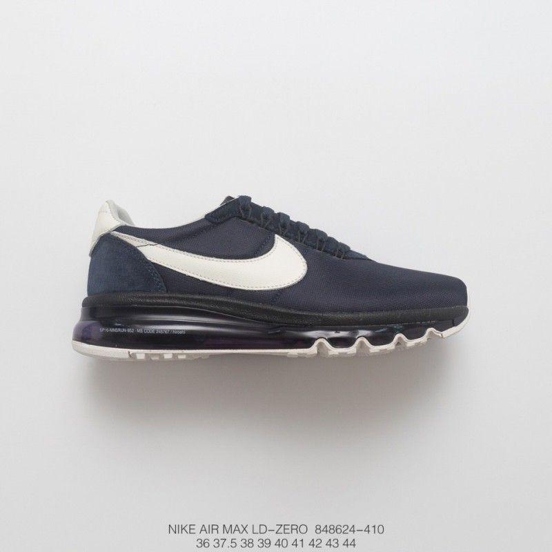Jordan Shoes Low Price, | Nike shoes