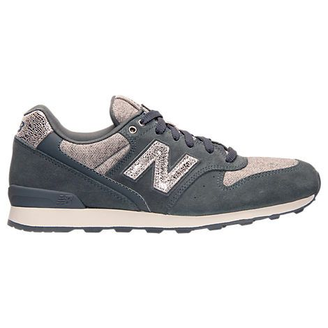 newbalance696