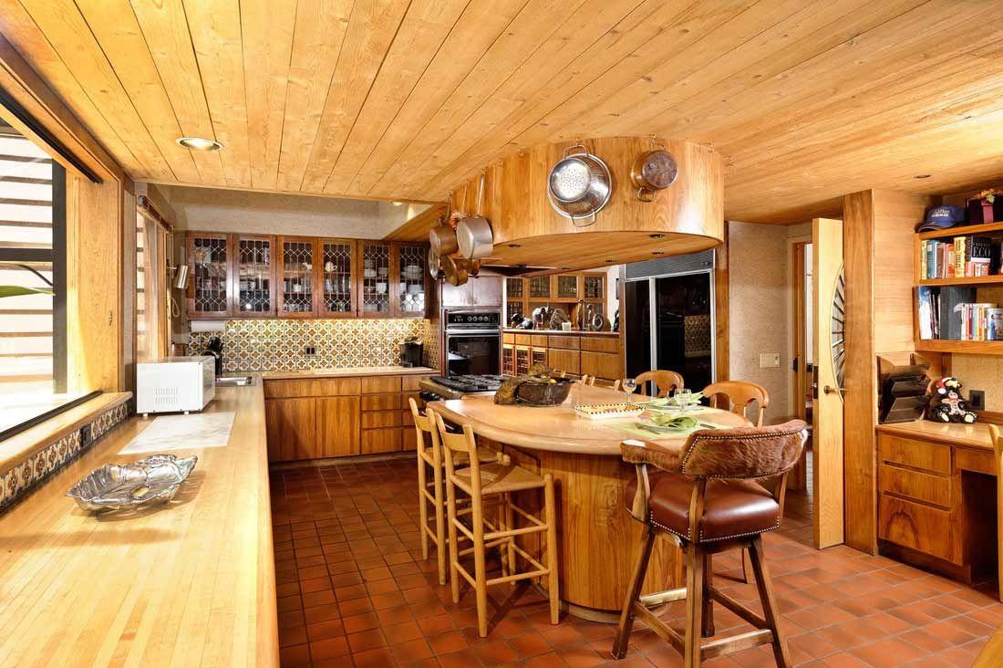 Mansion dream house john denver s aspen cabin mansion for Aspen house