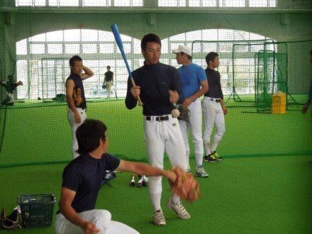 Photo of 『沖縄キャンプ 7日目』