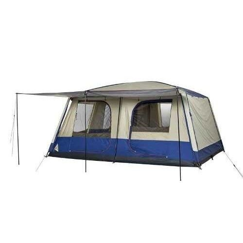 NEW OZtrail Lodge Combo PLUS 12 Man Dome Tent - C&ing 12 Person FAMILY  sc 1 st  Pinterest & NEW OZtrail Lodge Combo PLUS 12 Man Dome Tent - Camping 12 Person ...