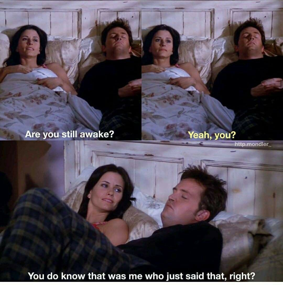 Pin by Abigail on F•R•I•E•N•D•S Friends episodes