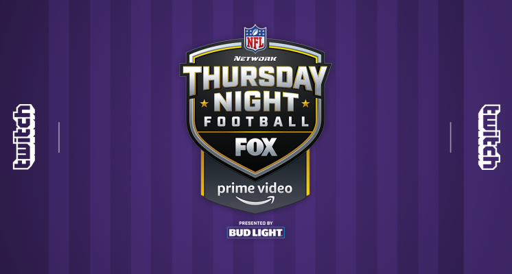 Amazon S Thursday Night Football Live Stream Will Feature Real