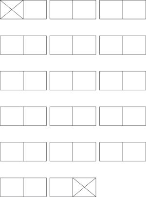 picture book storyboard ~Writer Me!~ Pinterest Storyboard